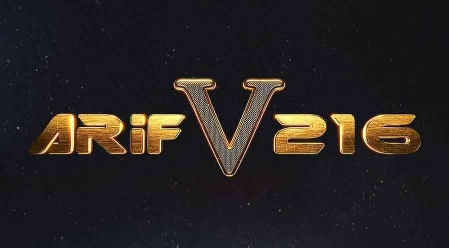 Cem Yılmaz'ın Arif V 216 Filmindeki Enfes Göndermeler - Sinema Hanedanı