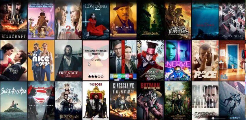 İzlenmesi Gereken 10 Muhteşem Film - Sinema Hanedanı