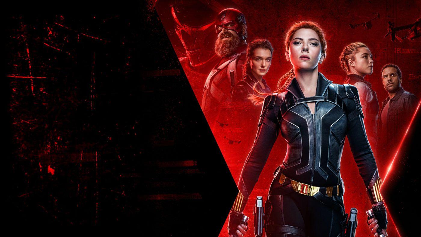 2020 Yılında Çıkacak Süper Kahraman Filmleri! - Sinema Hanedanı