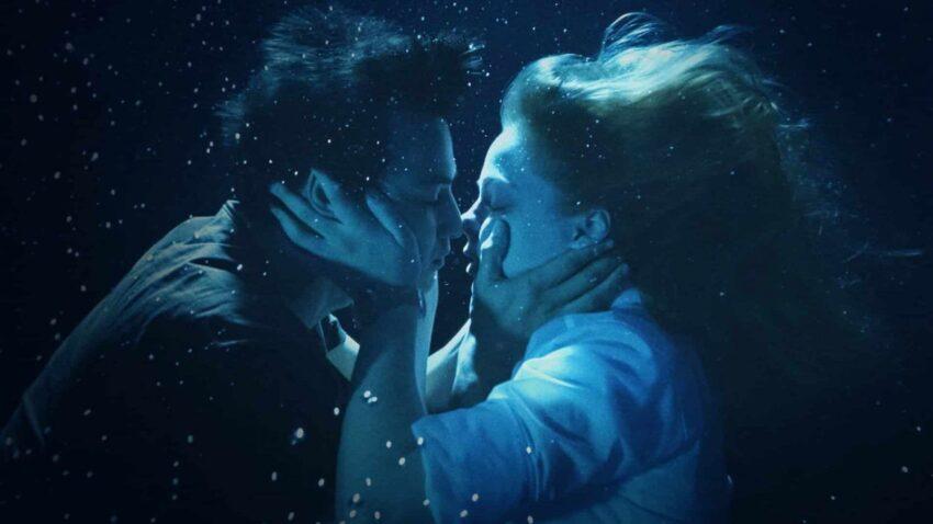 Aşk 101 Dizi İncelemesi - Sinema Hanedanı