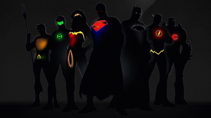 Marvel veya DC Olmayan Süper Kahraman Filmleri! - Sinema Hanedanı
