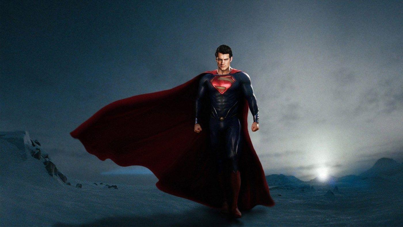 2020 Yılının Süper Kahraman Filmleri! - Sinema Hanedanı