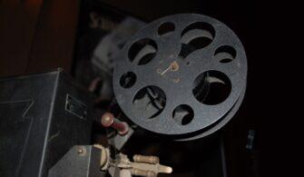 Sinema Nedir? | Sinema'nın Geçmişi ve Geleceği