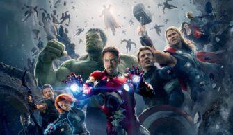 Marvel Sinematik Evreni Nasıl Oluştu?