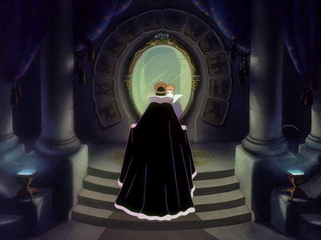 Disney Prenseslerinin İlki   Pamuk Prenses Kimdir? - Sinema Hanedanı