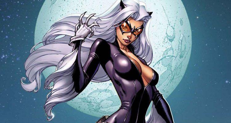 Marvel'ın Haklarına Sahip Olmadığı 10 Süper Kahramanı - Sinema Hanedanı