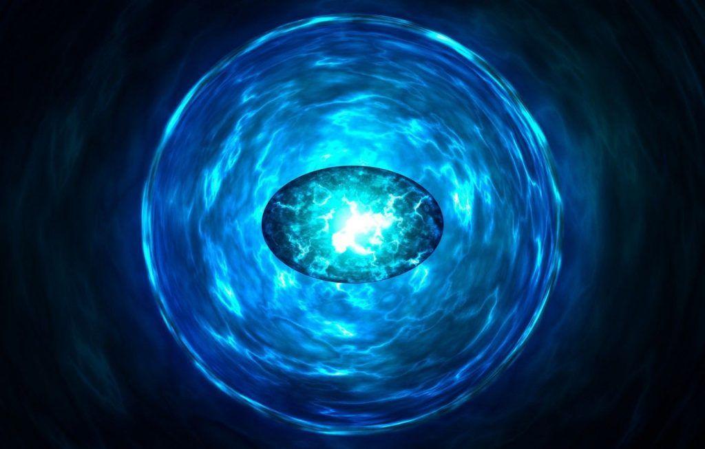 Sonsuzluk Taşlarının Hikayeleri ve Güçleri - Sinema Hanedanı