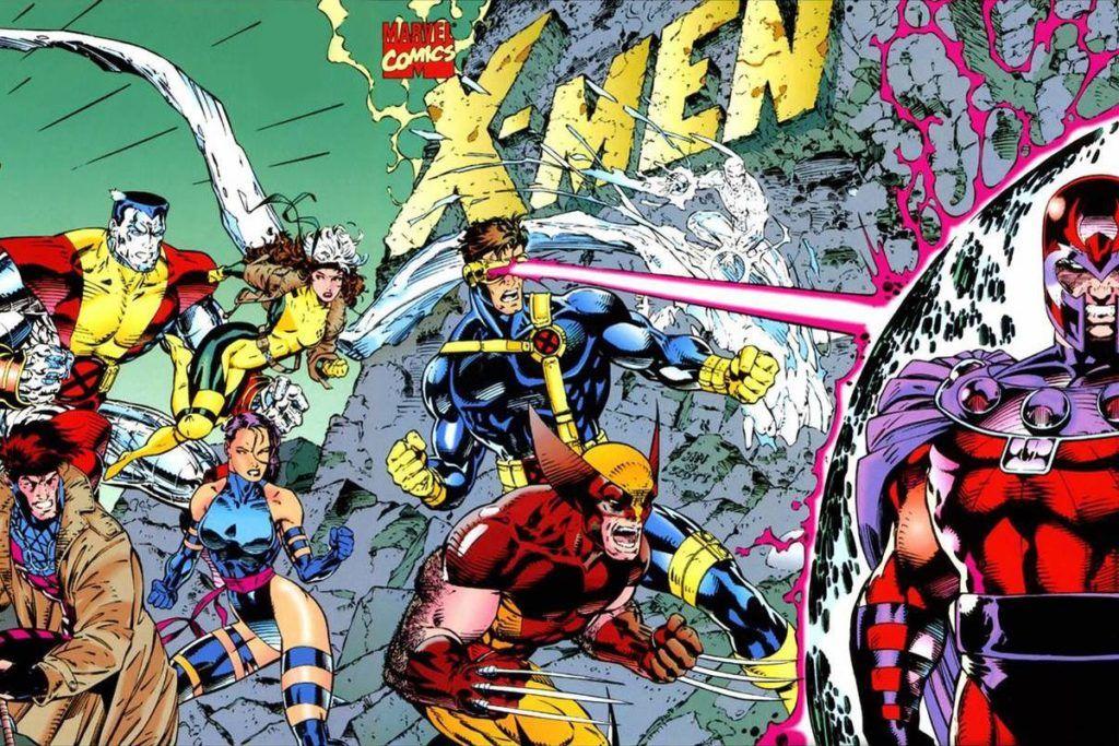 Marvel'ın Sırları - Sinema Hanedanı