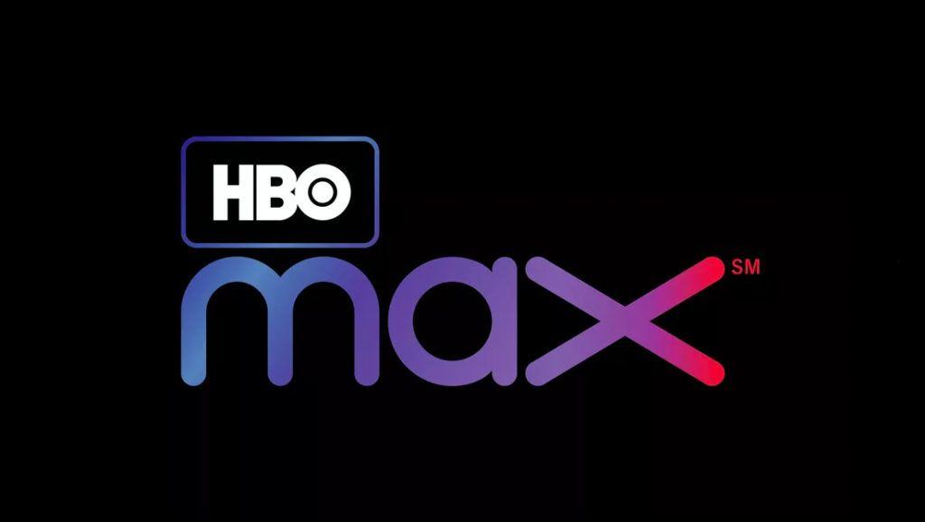HBO Max Orijinal İçerikleri COVID-19 Sebebiyle Gecikecek! - Sinema Hanedanı