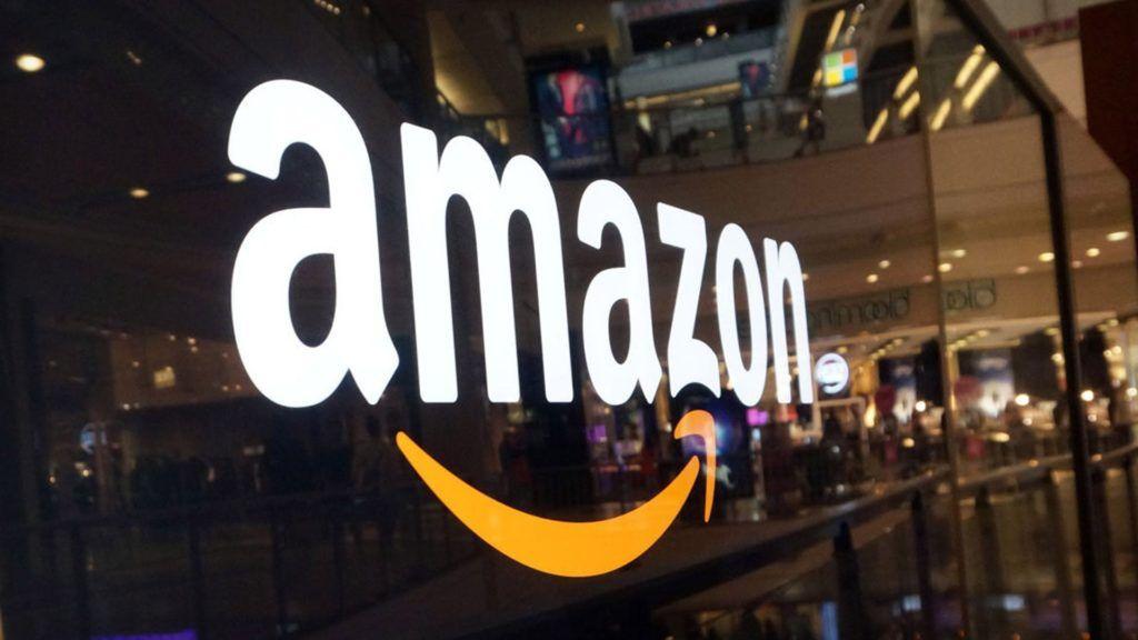 AMC Tiyatroları Amazon Tarafından Satın Alınabilir - Sinema Hanedanı