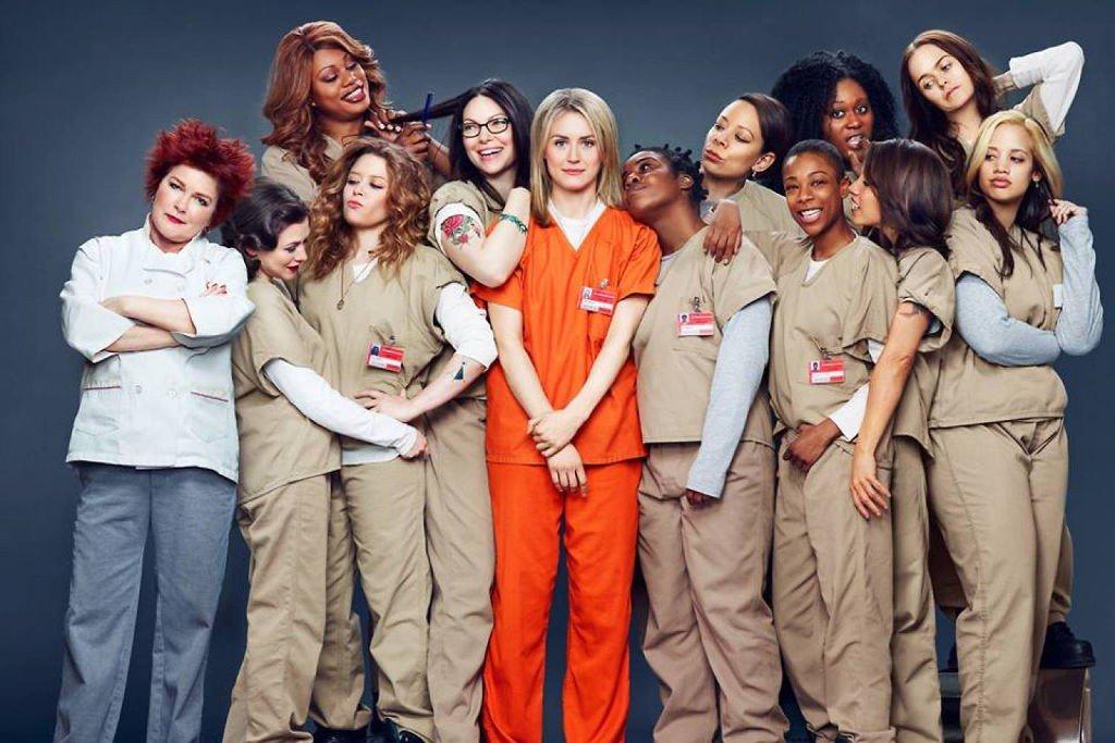 Prison Break Alternatifi 5 Dizi - Sinema Hanedanı