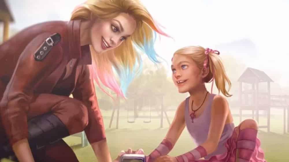 Harley Quinn Ve Joker İlişkisi Hakkında Her Şey - Sinema Hanedanı