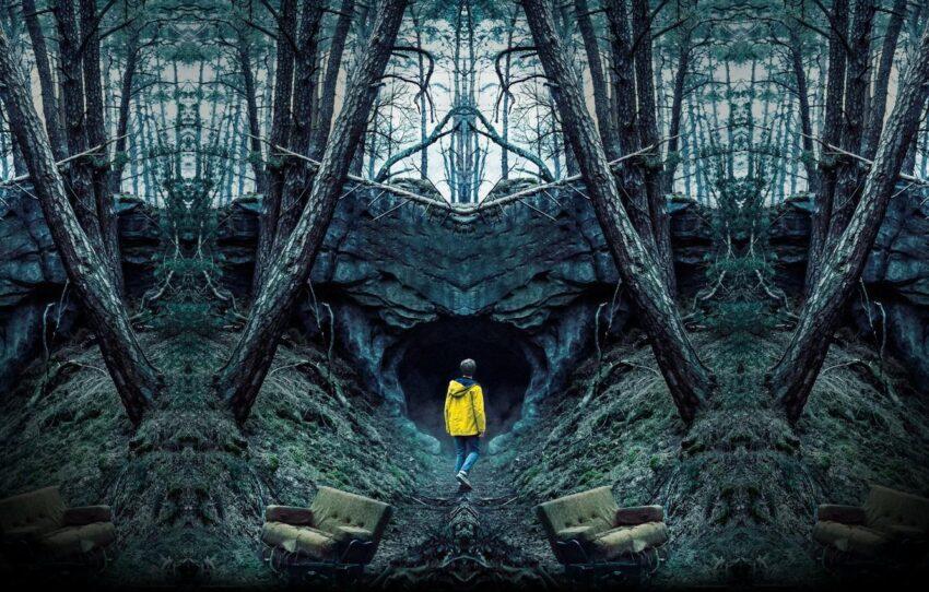 Dark 3. Sezon Teorileri - Sinema Hanedanı