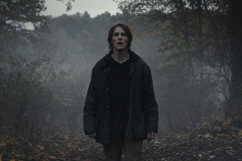 Dark 3. Sezon İncelemesi - Sinema Hanedanı