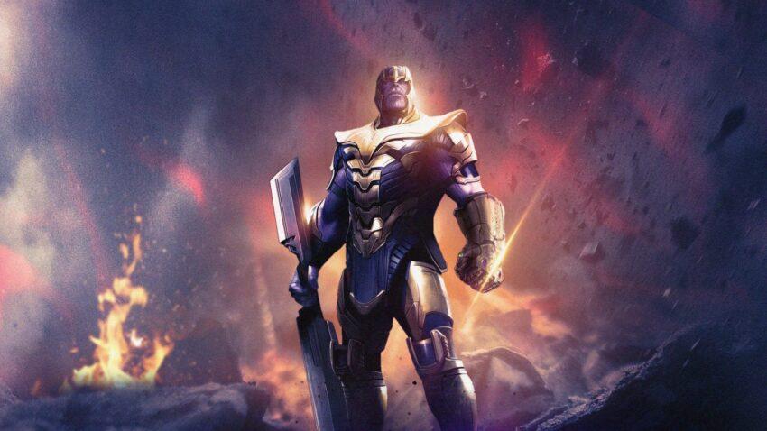 Marvel'ın Yeni Kötüsü Kim Olacak? - Sinema Hanedanı