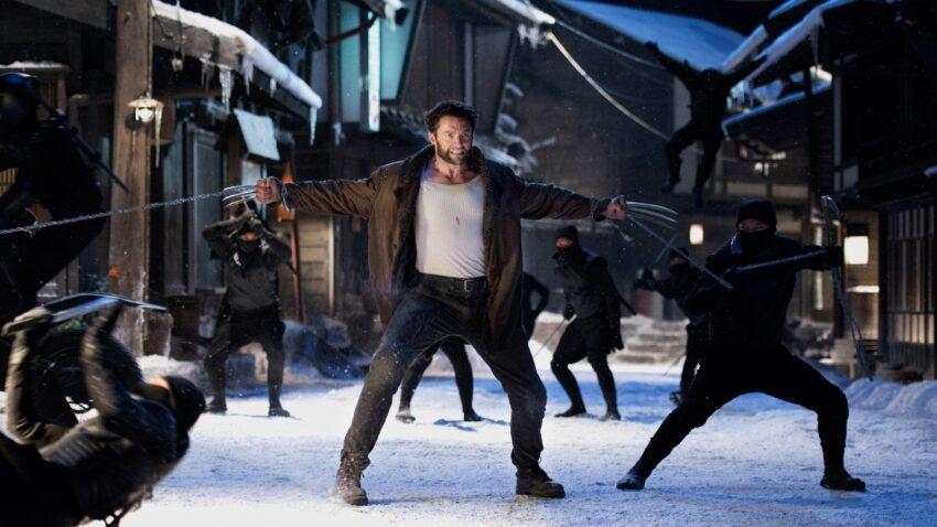 Black Panther 2 İle Birlikte Wolverine Gelebilir! - Sinema Hanedanı