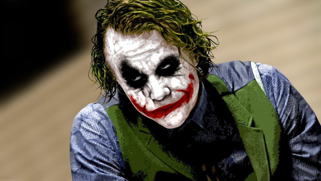David Ayer Yapımı Suicide Squad Gelecek mi? - Sinema Hanedanı