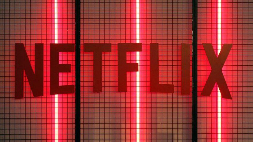 Ağustos 2020'de Netflix'e Gelecek Yapımlar - Sinema Hanedanı