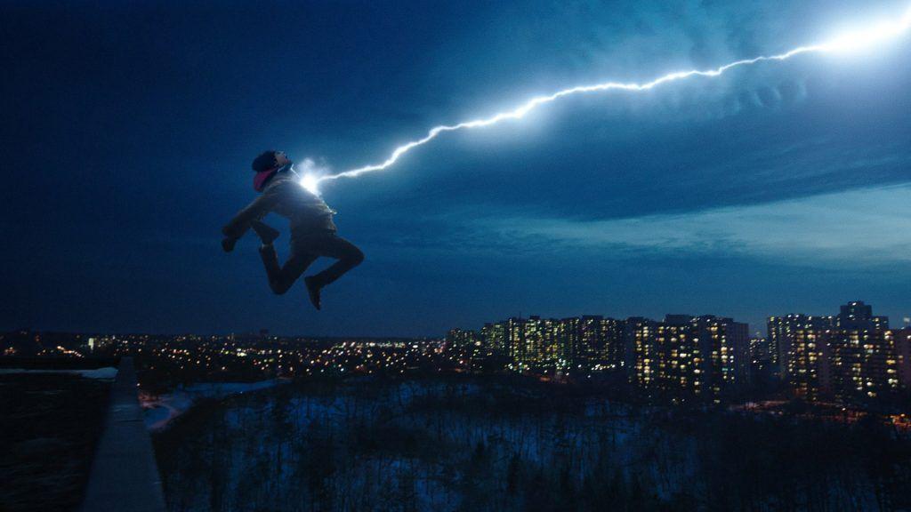 Shazam 2'nin İsmi Duyuruldu! | Shazam Fury Of The Gods - Sinema Hanedanı