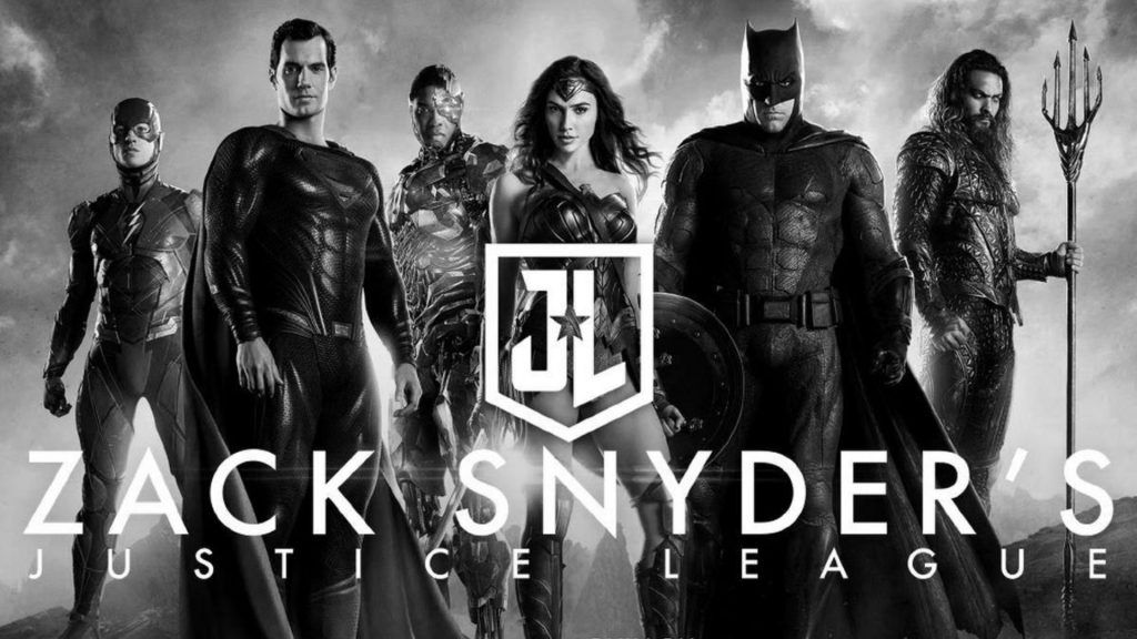 DC FanDome Etkinliği Nedir? | Panel Saatleri - Sinema Hanedanı