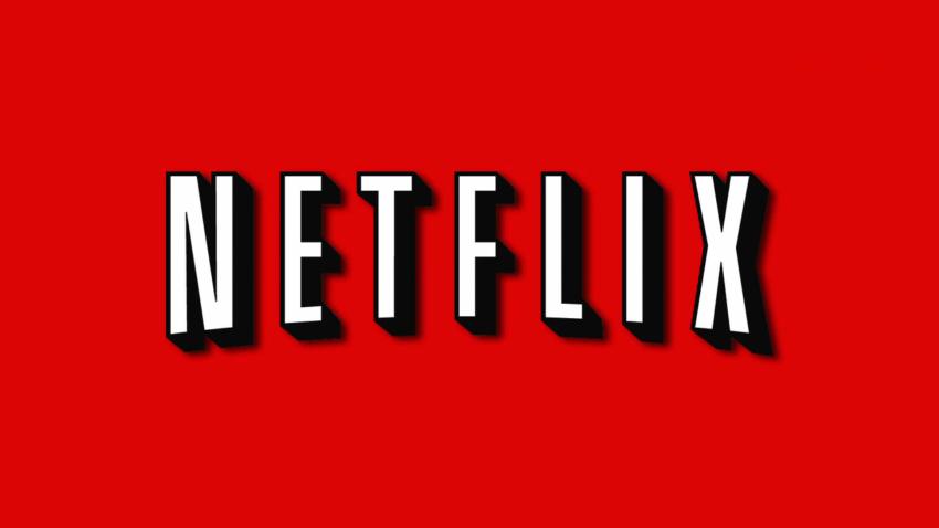 Eylül 2020'de Netflix'e Gelecek Yapımlar - Sinema Hanedanı