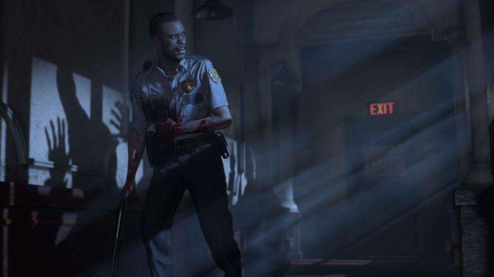 Resident Evil Dizisi Hakkında - Sinema Hanedanı