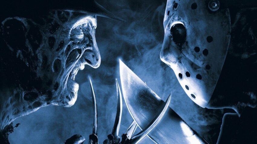 Korku Ve Gerilim Filmi Arasındaki Fark Nedir? - Sinema Hanedanı