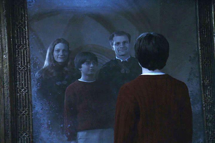 En Olası Harry Potter Teorileri - Sinema Hanedanı