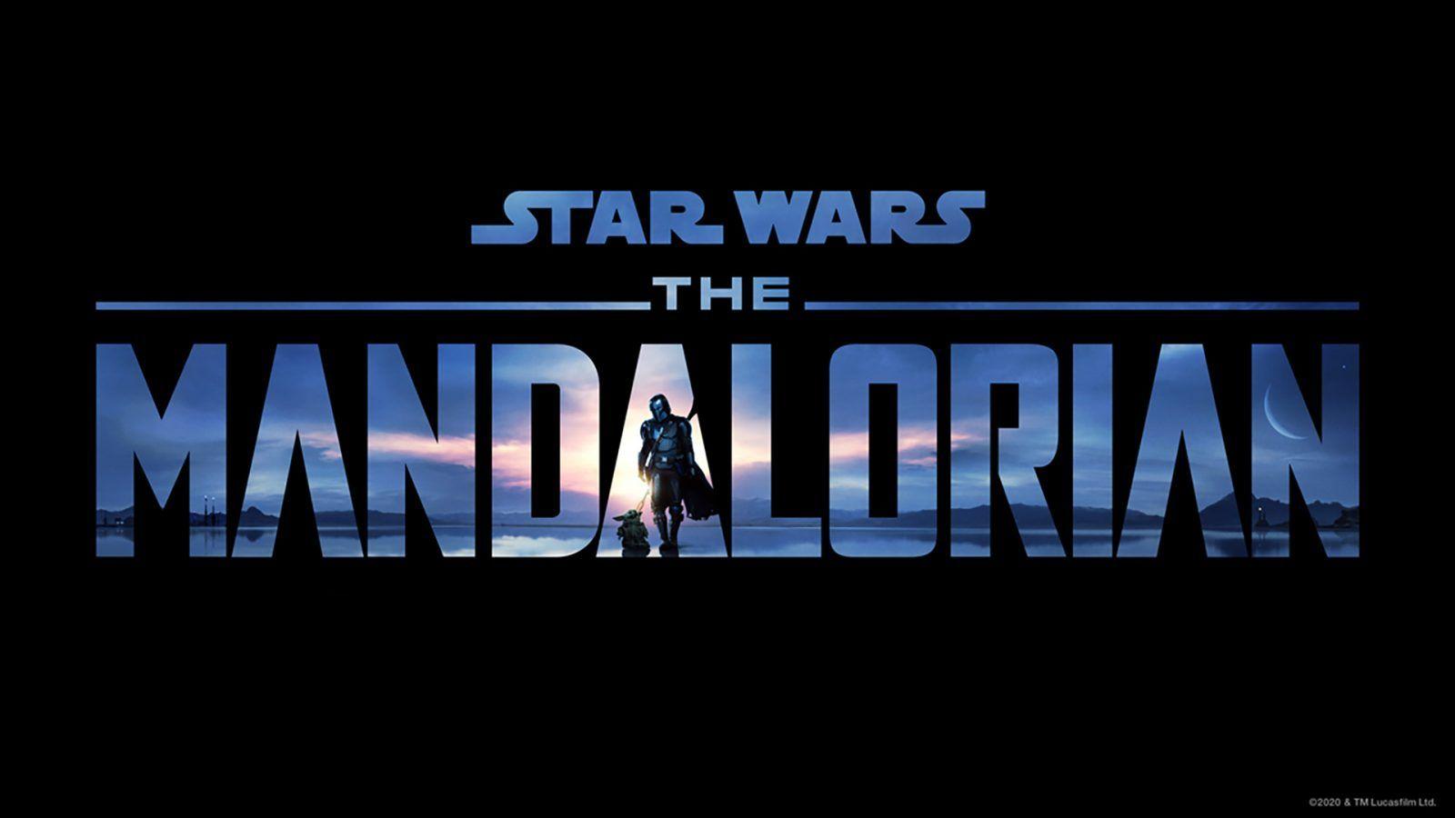 The Mandalorian'ın 2. Sezonu Geliyor - Sinema Hanedanı