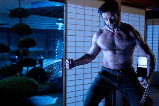 Fox'un X-Men Evreni - Sinema Hanedanı