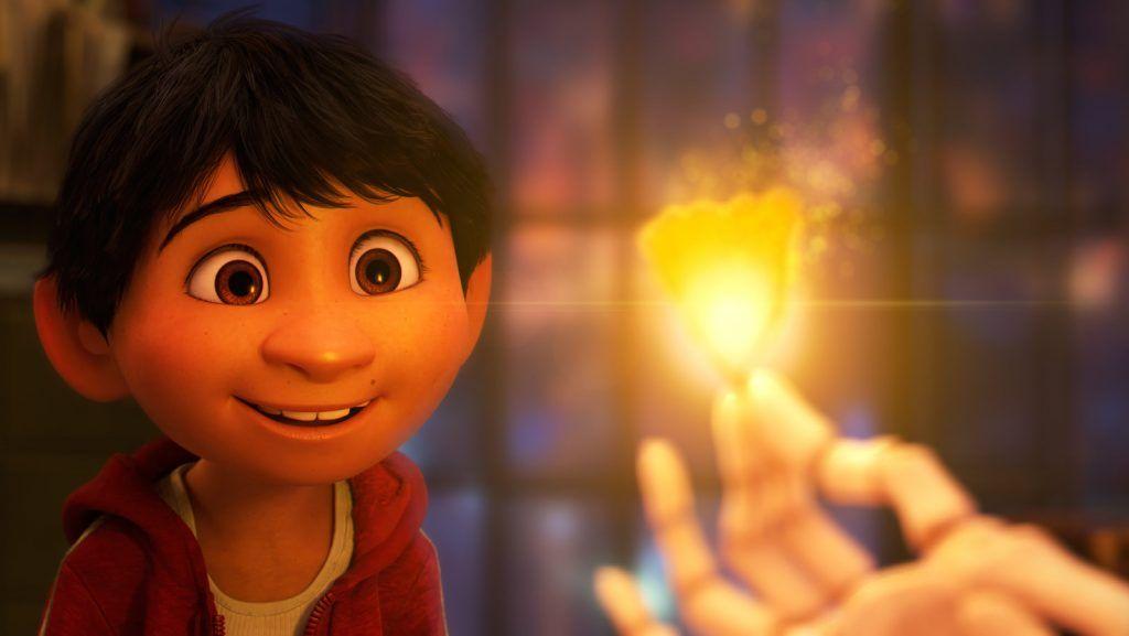 Çocuklar İçin Sinema Filmleri - Sinema Hanedanı