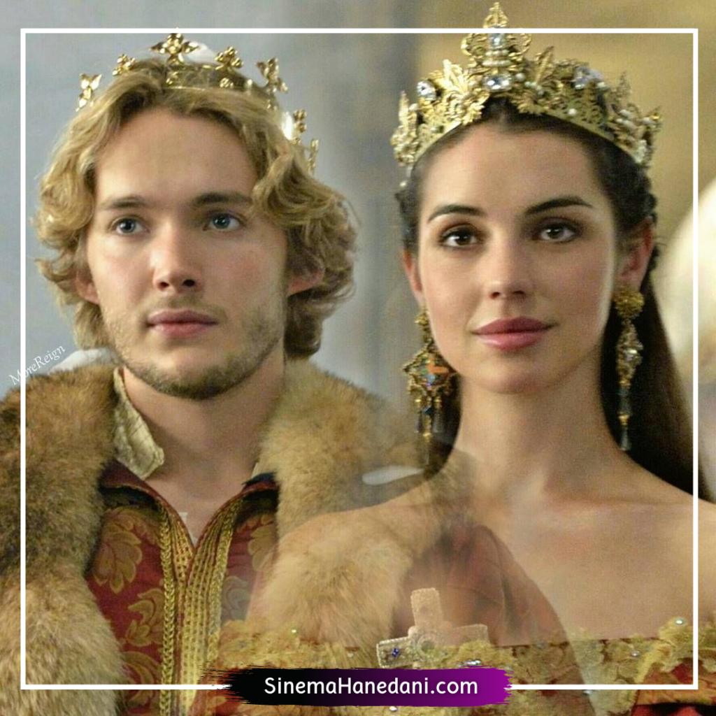 Game Of Thrones Yokluğunda İyi Gidecek 7 Dizi - Sinema Hanedanı
