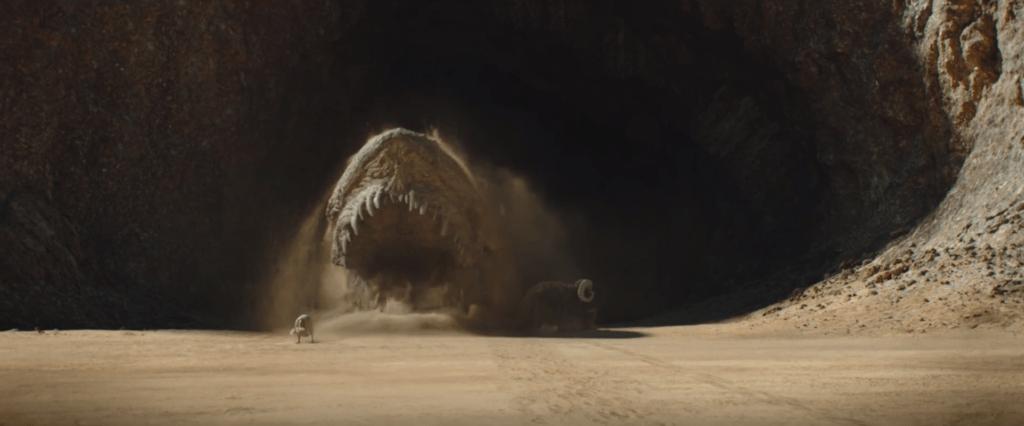 The Mandalorian 2. Sezon 1. Bölüm İncelemesi - Sinema Hanedanı