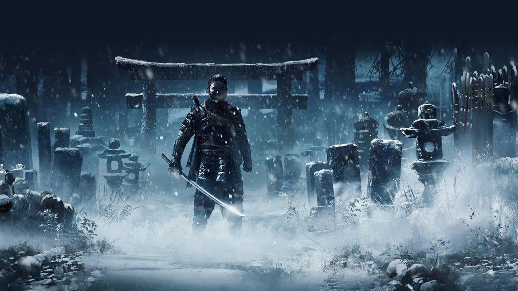 En İyi Savaş Oyunları - Sinema Hanedanı