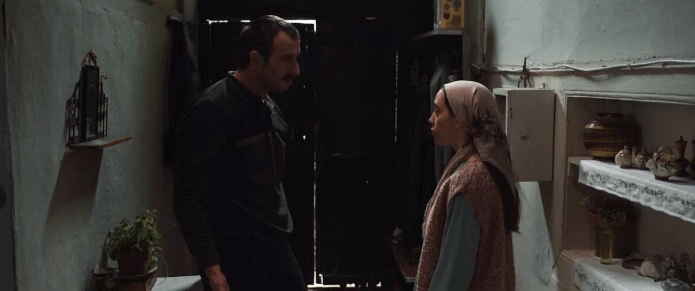 Bir Başkadır 1. Sezon İncelemesi - Sinema Hanedanı
