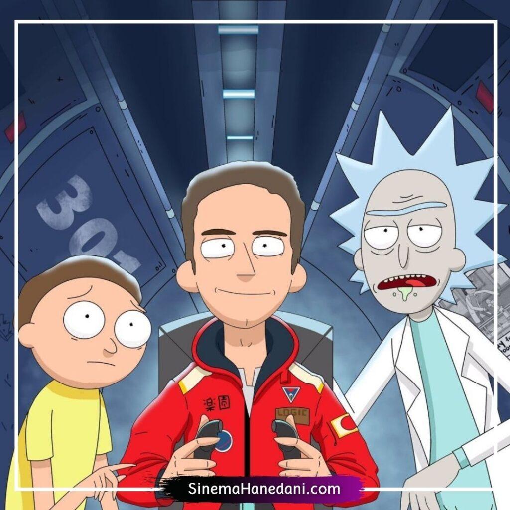 Kesinlikle İzlemeniz Gereken Komedi Dizileri - Sinema Hanedanı