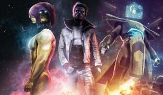 Marvel Karakterleri Güç Sıralaması: En Güçlü 30