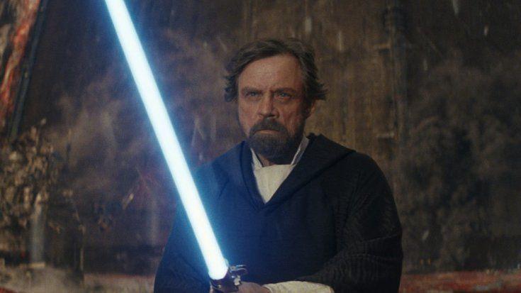 Star Wars Karakterleri Güç Sıralaması - Sinema Hanedanı