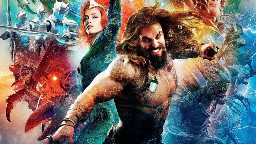 2022 Yılında Vizyona Girecek Filmler - Sinema Hanedanı