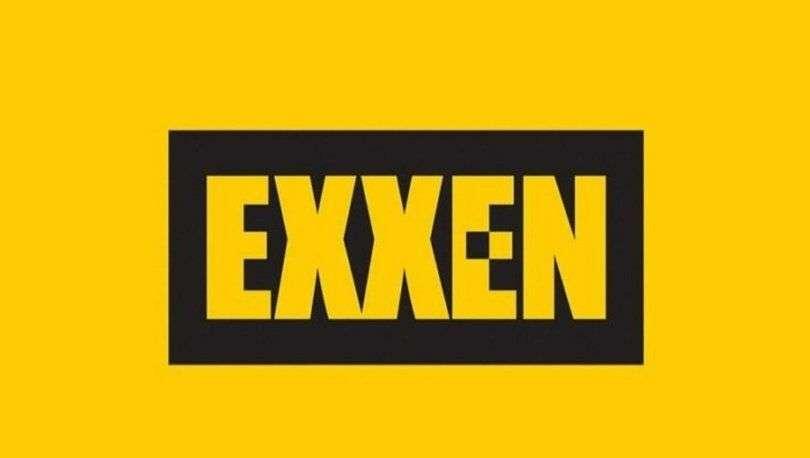 EXXEN Nedir? EXXEN Platformuna İlk Yorumlar - Sinema Hanedanı