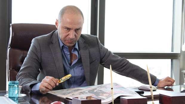 50M2 Fragman Analizi: Bizi Neler Bekliyor? - Sinema Hanedanı