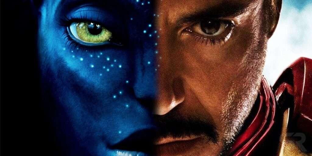 Avengers 5'in Geleceği Kevin Feige Tarafından Duyuruldu