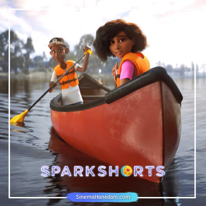 Disney Plus'ta Bulunan En İyi Diziler - Sinema Hanedanı