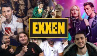 EXXEN Nedir? EXXEN Platformuna İlk Yorumlar