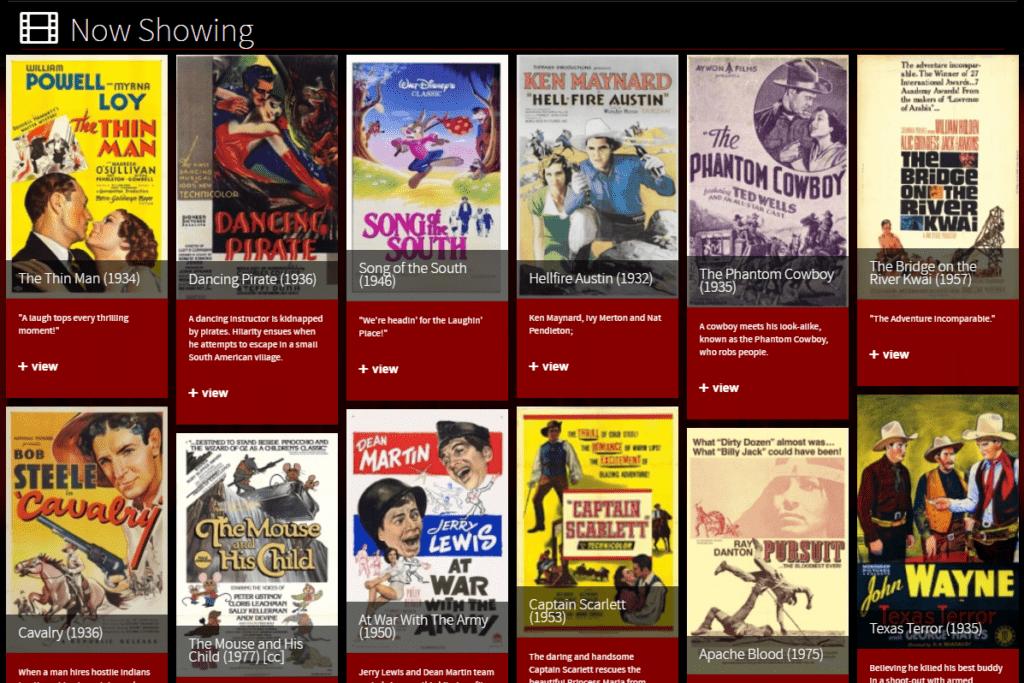 Film İndirme Siteleri 2021 - En İyi Film İndirme Siteleri