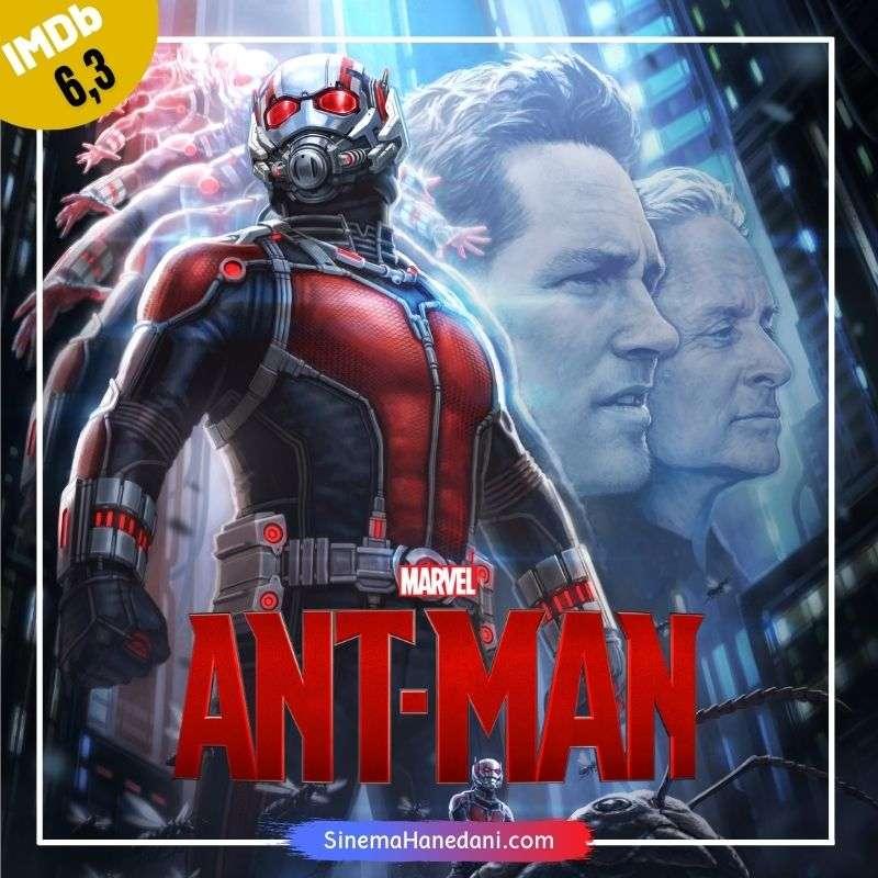 Marvel Filmleri İzleme Sırası - Sinema Hanedanı