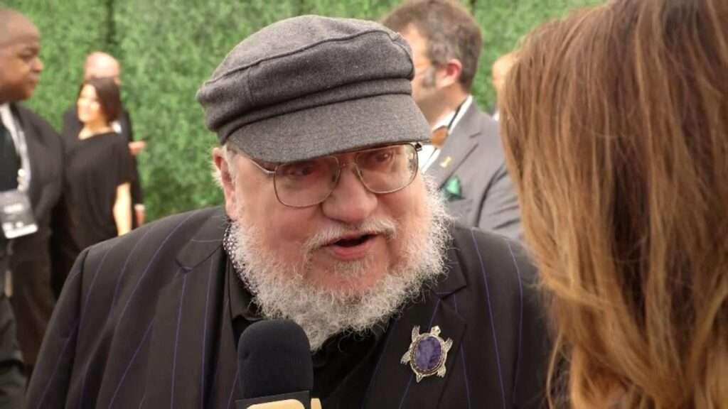 Tales of Dunk and Egg Geliyor: Yeni Game Of Thrones Dizisi
