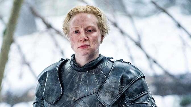 Game of Thrones İle İlgili Az Bilinen Güzel Bilgiler - Sinema Hanedanı