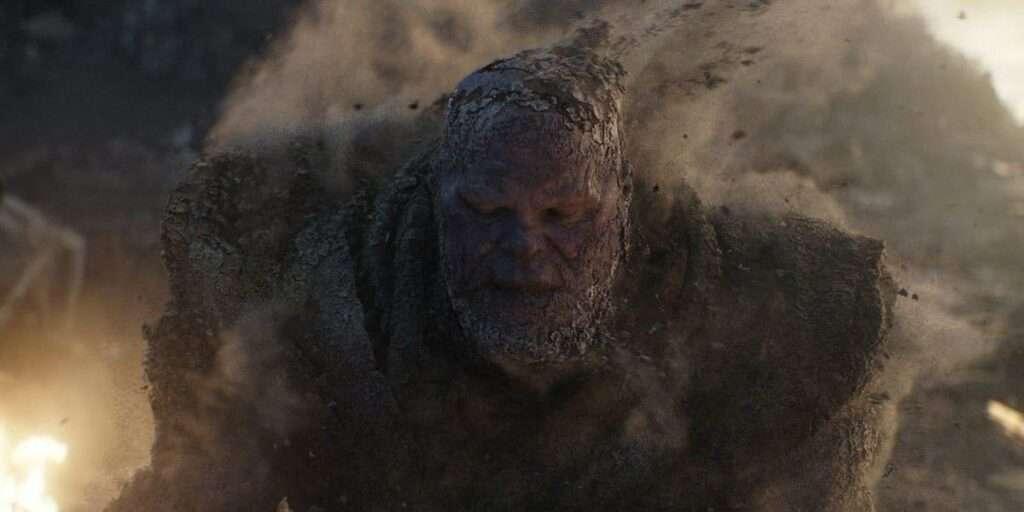 Iron Man Geri Dönecek mi - Sinema Hanedanı