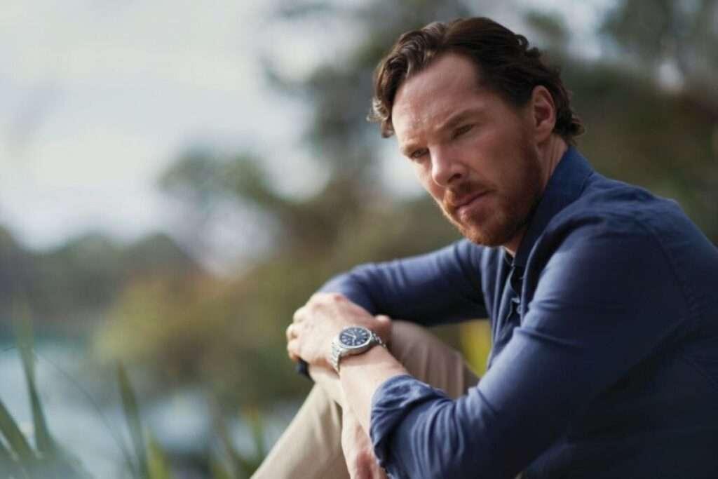 İzlemelere Doyamadığımız 10 İngiliz Oyuncu - Sinema Hanedanı
